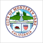 city-of-monterey-park-logo1-1