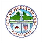 city-of-monterey-park-logo1-1