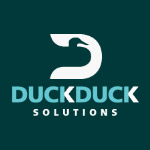duckducksolutions