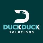 duckducksolutions