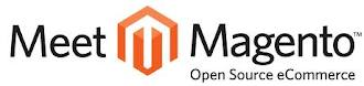 Magento Website Developer