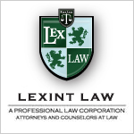 Lexint Law Photo