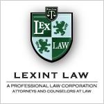Lexint Law Photo