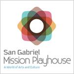 sangabriel-mission-playhouse-logo