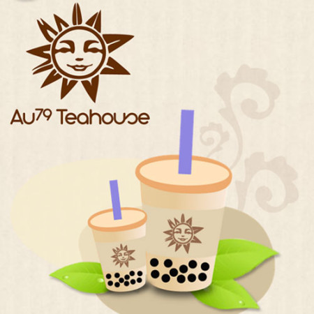au79teahouse