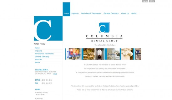 columbia_dental_group