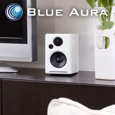 p-blueaura