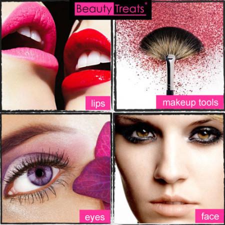 beautytreats