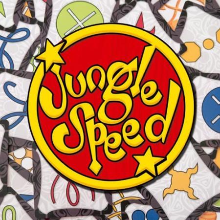 junglespeed