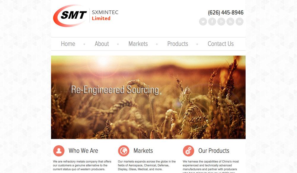SMT Limited