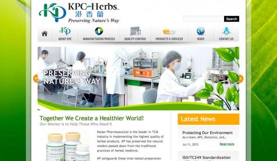kpc_herbs