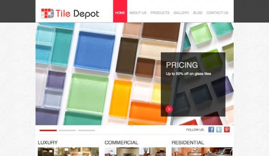 tile_depot