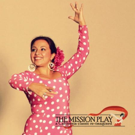 missionplay