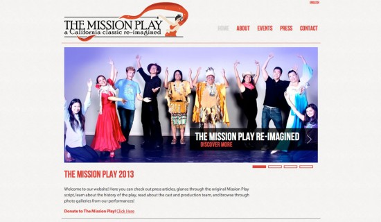 the_mission_play