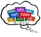Quick Tips: Importance of Domain Names
