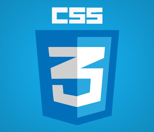 Spice Up Your Website With Some CSS3!
