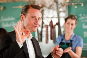 Why Customer Service is Important to Small Businesses