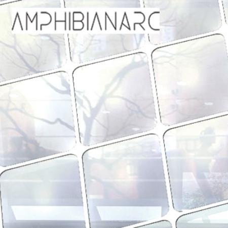 p-amphibianarc