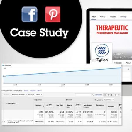 case_study_zyllion