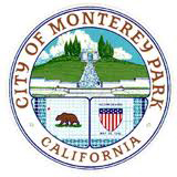 Municipalities Choose Ready Artwork