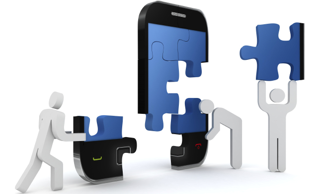 What is Mobile Marketing? An Introduction for Small Business