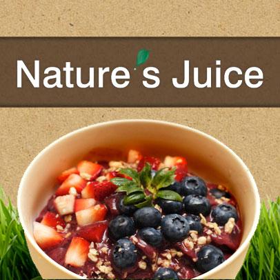 naturesjuice