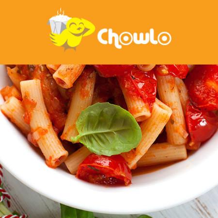 p-chowlo