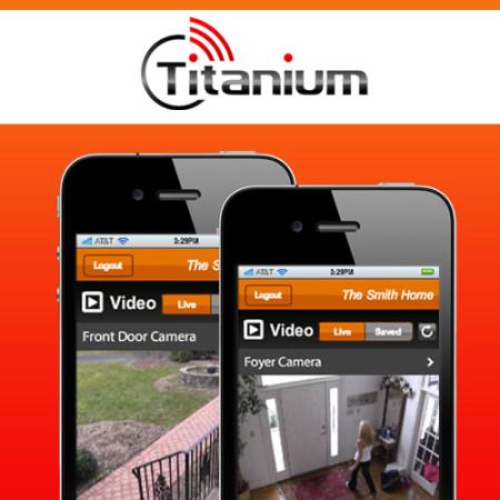 p-titanium