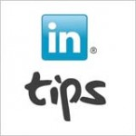 Linkedin For Business Dos and Don'ts by Ready Artwork