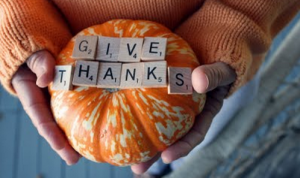 Give Thanks To Your Customers While Strengthening Your Business This Holiday Season
