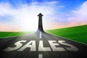 3 Effective Ways to Boost Sales on Your Website