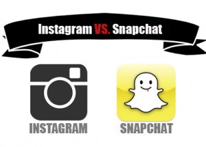 Instagram Direct – The New Type of Sharing