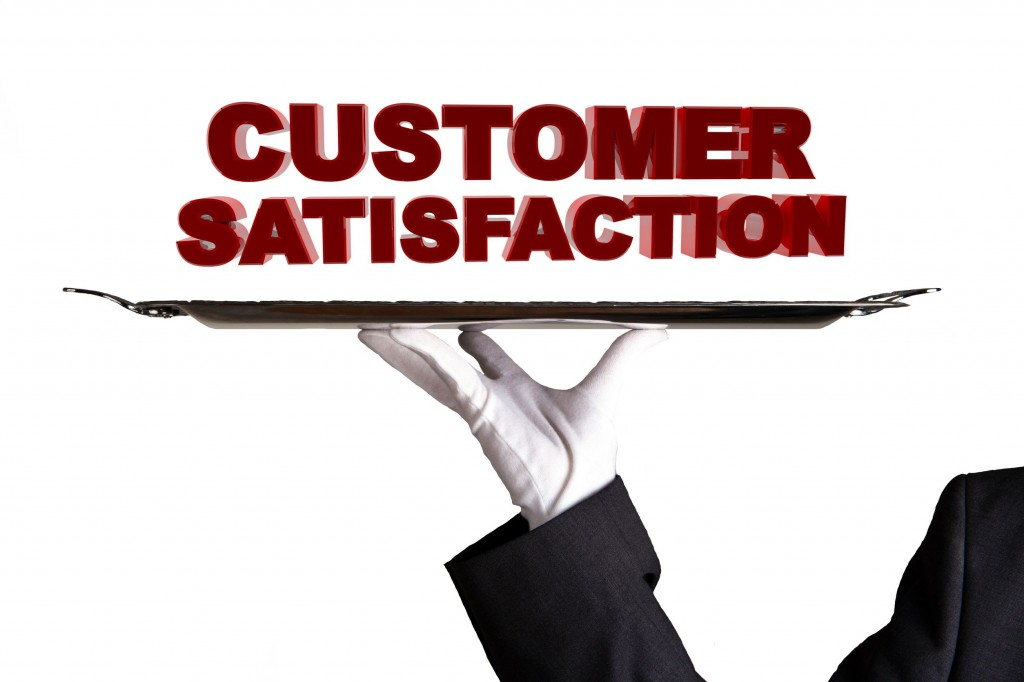 5 Project Management Tips to Improve Customer Satisfaction for the New Year