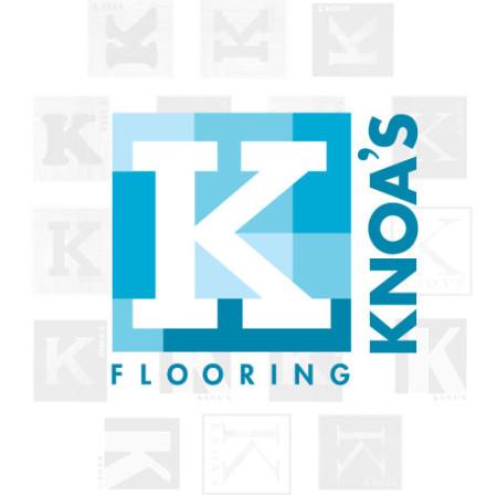 knoas