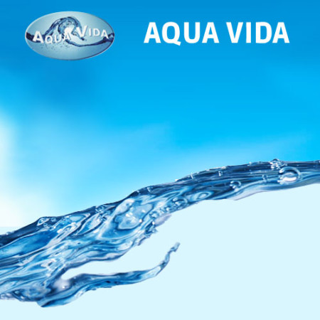 p-aquavida