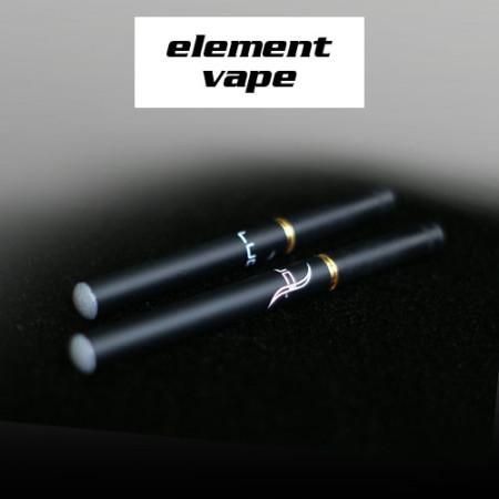 p-element