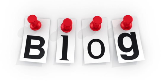 Raise Your Website Rankings With These 3 Blogging Tips!