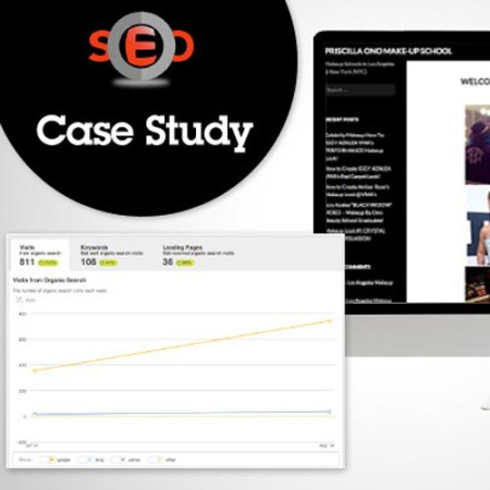 case_study_ono1