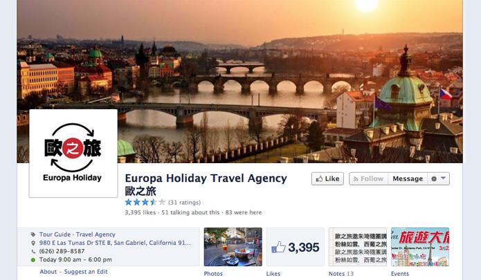 europa_marketing