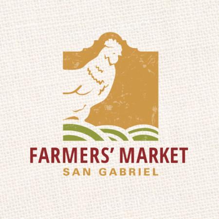 sgfarmersmarket