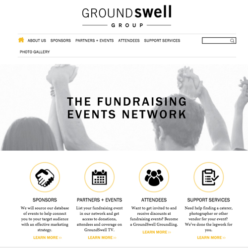groupswellgroup
