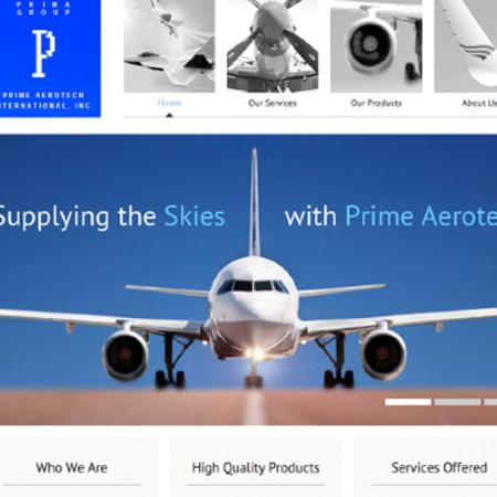 prime_aero_tech