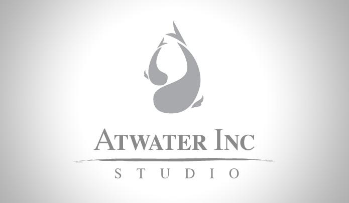 AtWater Studio Inc.