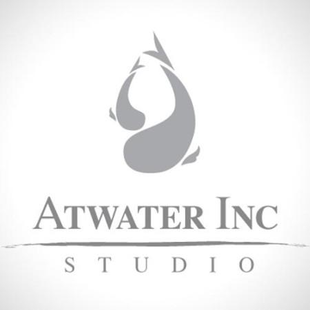 atwater_logo1