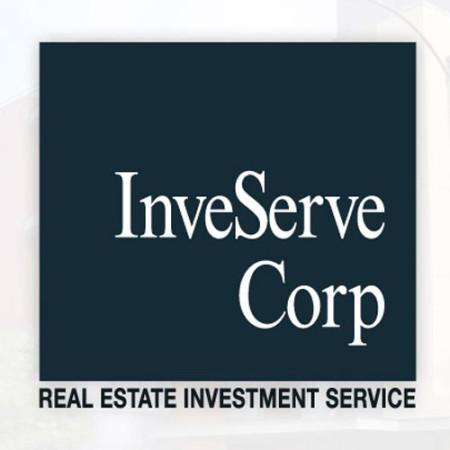 inveserve_logo