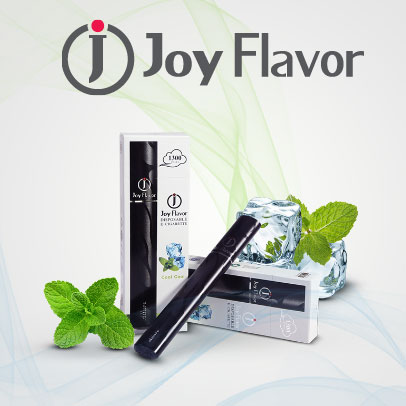 p-joyflavor