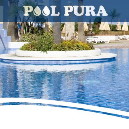 poolpura