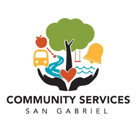 san gabriel dating site By penny arevalo | parevalo@scngcom | san gabriel valley tribune   editor's note: this article was edited to add a reopening date tags.