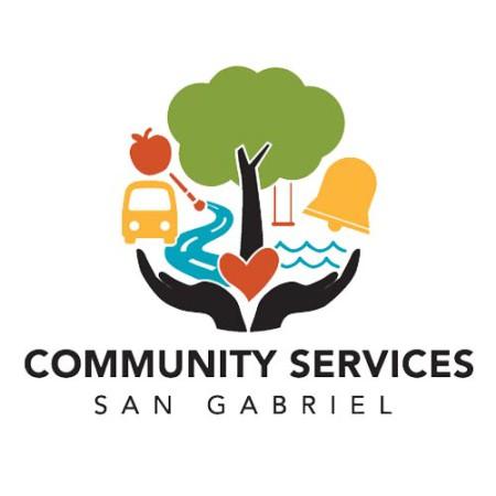 sangabriel_community_service