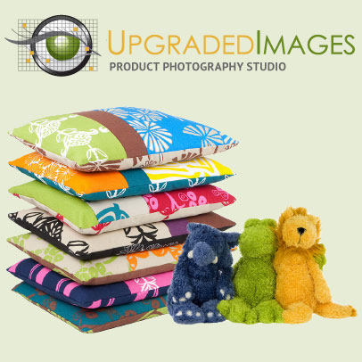 p-upgradedimages
